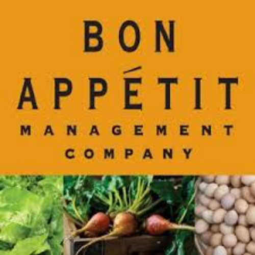 Bon Appetit All Kitchen/Cafe/Culinary Positions Job Listing in ...