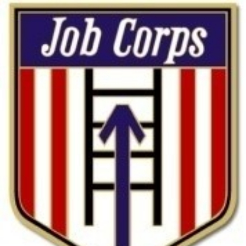 Westover Job Corps Recreation Specialist Job Listing In Chicopee Ma