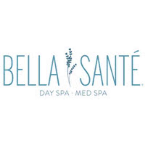 Bella Sante Day Spas