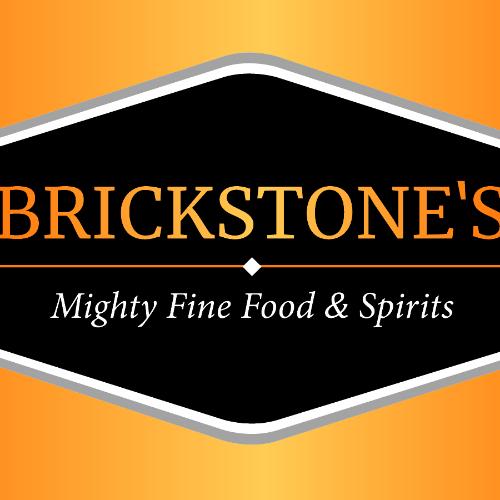 Welcome To Brickstoneu0027s, A New Restaurant Concept From The Makers Of  Austinu0027s, J.B. Dawsonu0027s