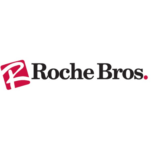 Grocery Clerk Job Description | Roche Brothers Supermarkets Grocery Clerk Job Listing In Natick Ma