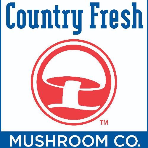 Country Fresh Mushroom