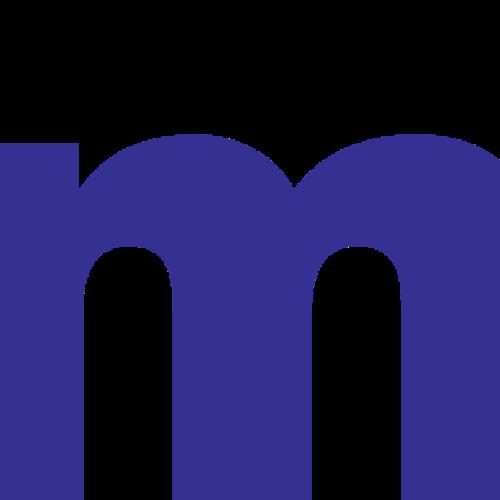 Metropcs Sales Associate Base Plus Commission Job Listing In