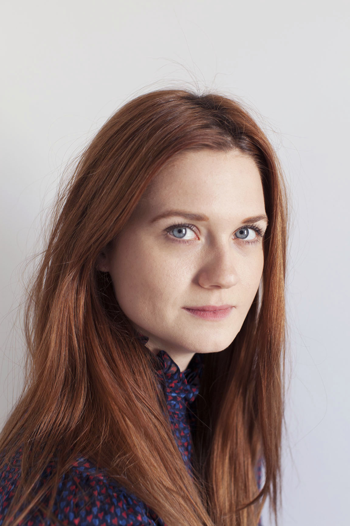 bonniewright1