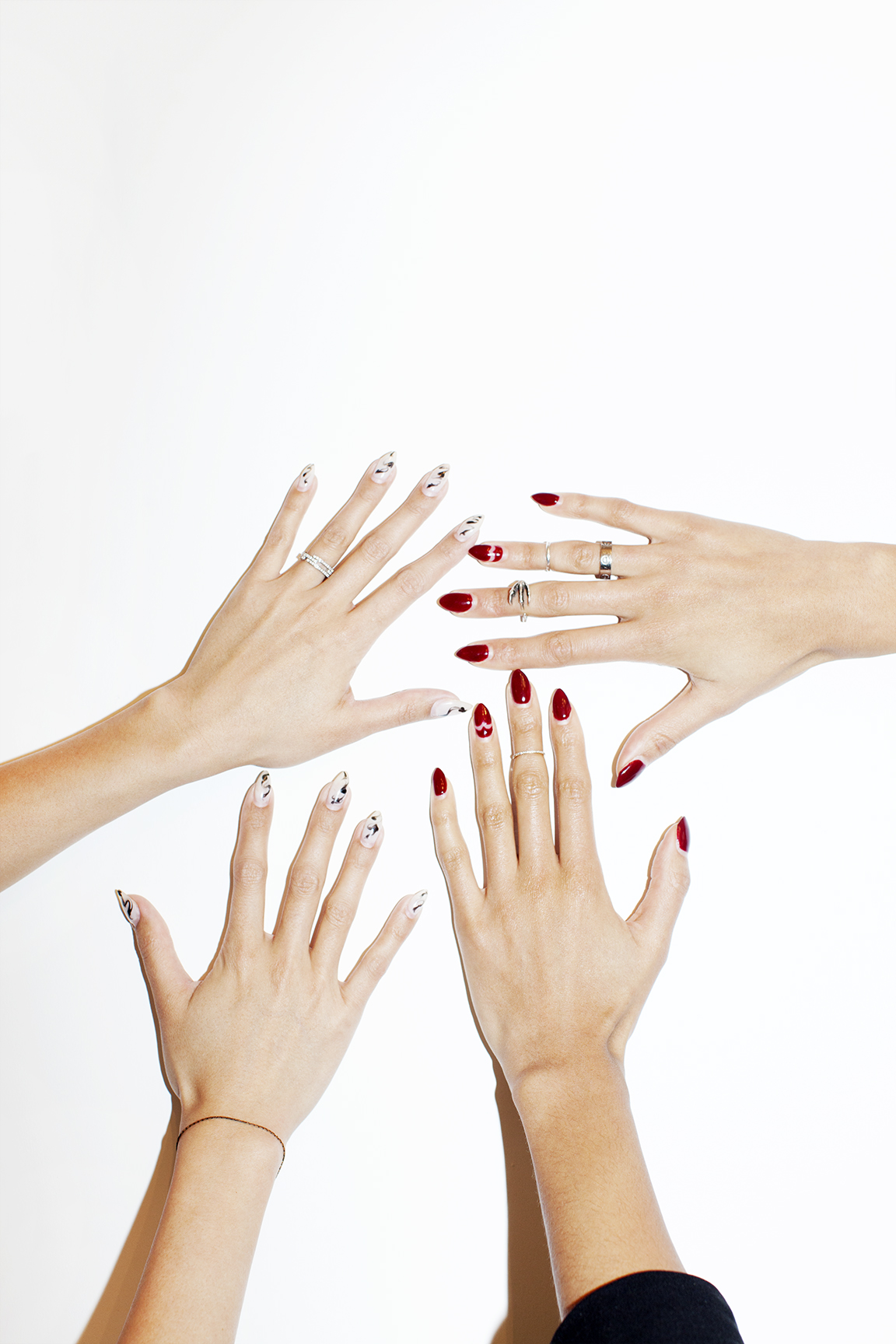 cushnie_et_ochs_nails_sakaralife