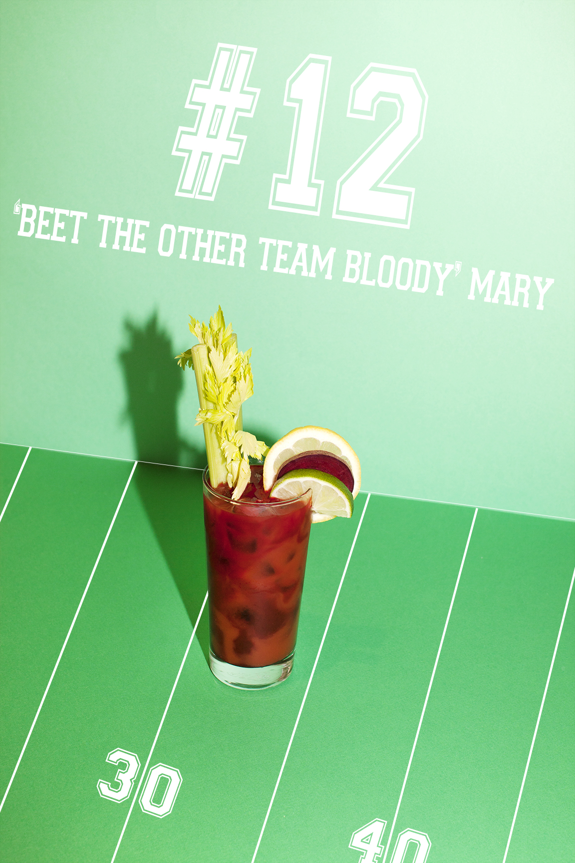 superbowl_recipe_bloody_mary