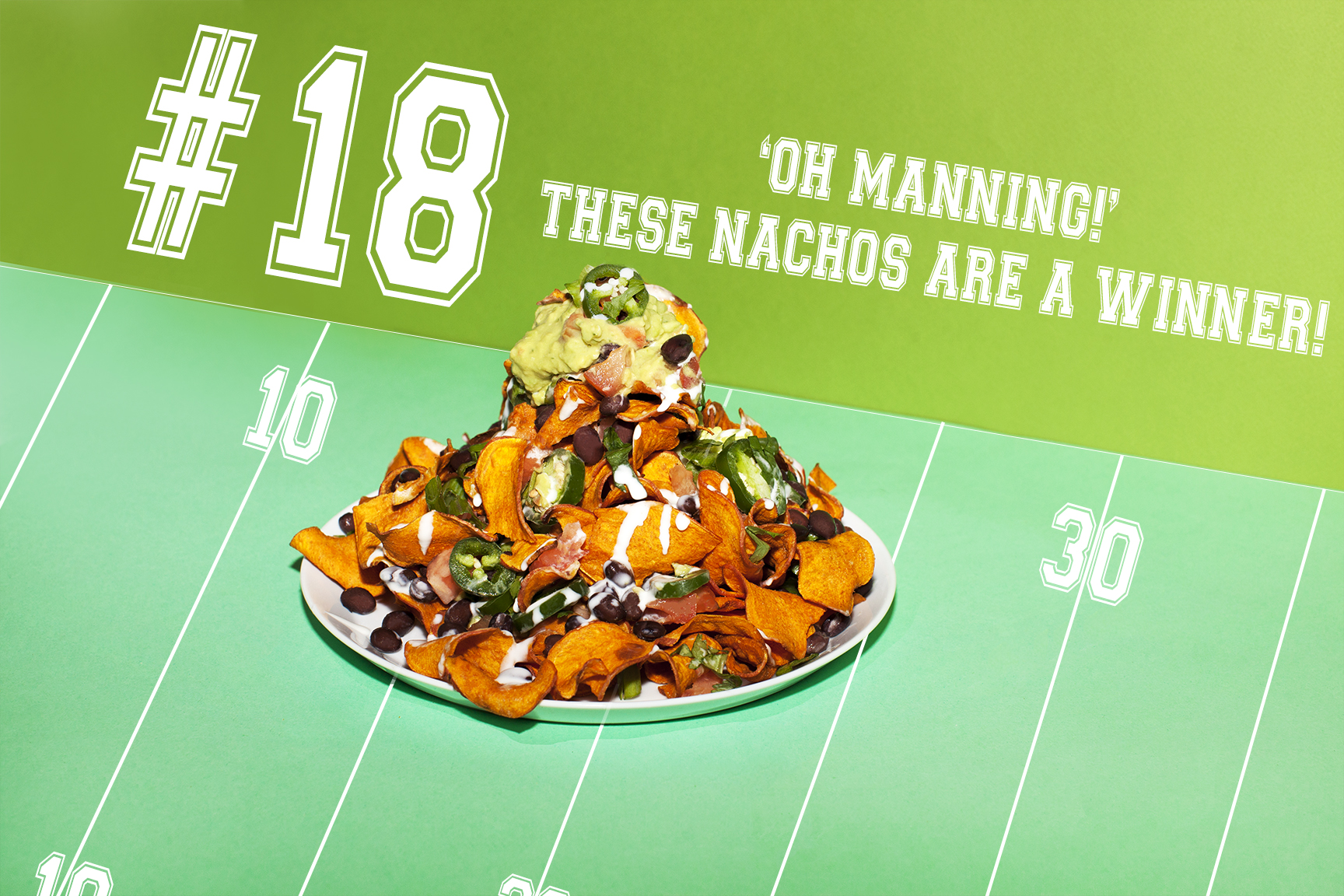 superbowl_recipe_nachos