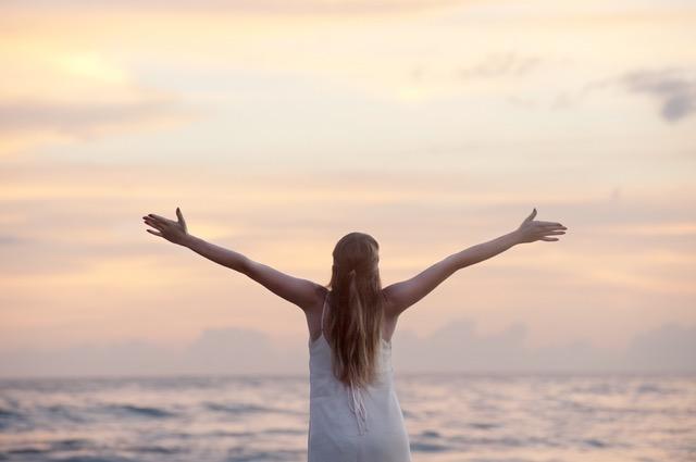 Freedom In Christ Teaching Ideas Bible Studies