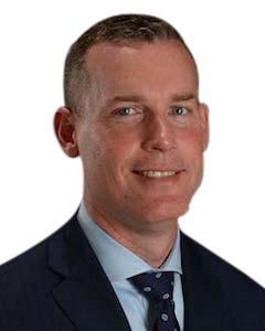 Craig Eggleton