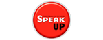 speak-up.png?1387301666