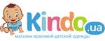 Kindo.com.ua