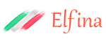 Elfina.com.ua
