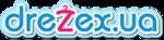 Drezex.com.ua