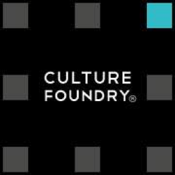 Culture Foundry