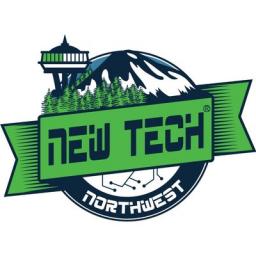 New Tech Northwest