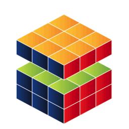 Agile Stacks, Inc