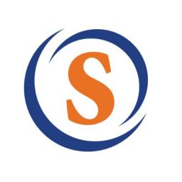 Starweaver Group