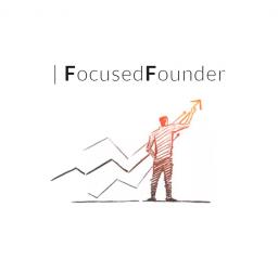 Focused Founder