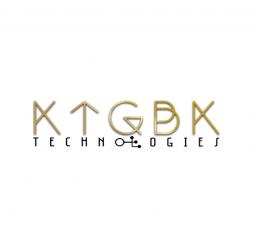 Katigbak Technologies