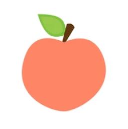 Peach State Relo