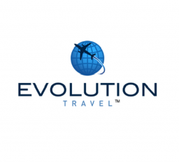 KMG Travel and Vacations