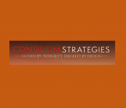 Consilium Strategies Ltd