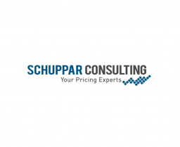 Pricing Experts Consulting & Training