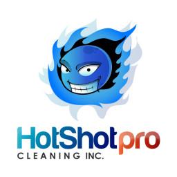 HotShotPro Cleaning