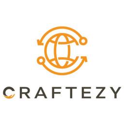 Craftezy