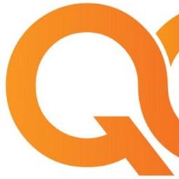 QuantConnects