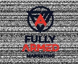Fully Armed Marketing, LLC