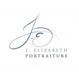 J. Elizabeth Portraiture