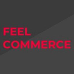 Feelcommerce