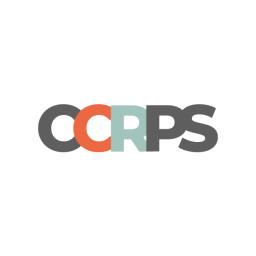 CCRPS
