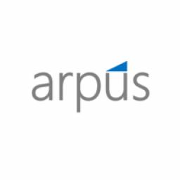Arpus consultancy