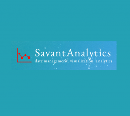 www.savantAnalytics.net