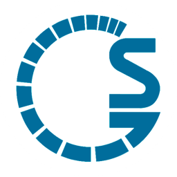 Grinev Software