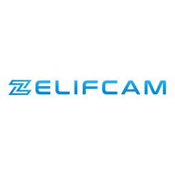 Zelifcam LLC