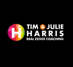 Tim and Julie Harris Real Estate Coaching