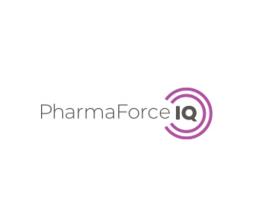 PharmaforceIQ