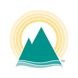 Mountain Stream Group, Inc.