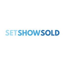 Set Show Sold