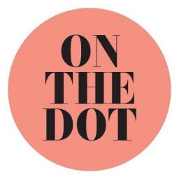 On The Dot Global