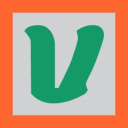 Vendux LLC
