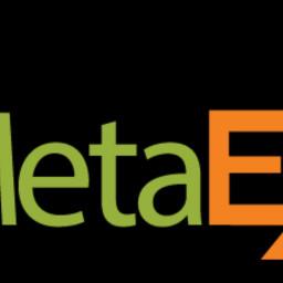 Metaops Inc | Metaexperts