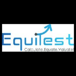 equitest