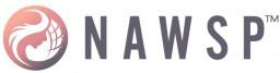 National Association of Women Sales Professionals