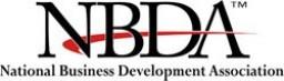 National Business Development Association