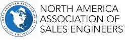 North American Association of Sales Engineers