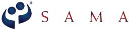 Strategic Account Management Association